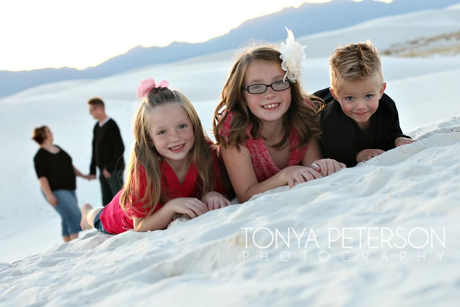 white_sands_family_photography_01